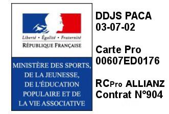 DDJS PACA